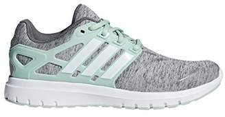 adidas Energy Cloud V Running Shoes