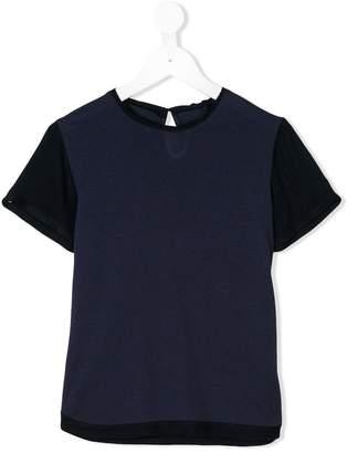 Stella McCartney Sloan T-shirt