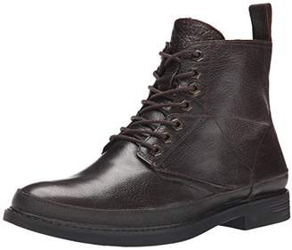 Jambu Men's Pioneer Hyper Grip Combat Boot