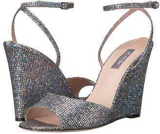 Sarah Jessica Parker Boca Women's Shoes