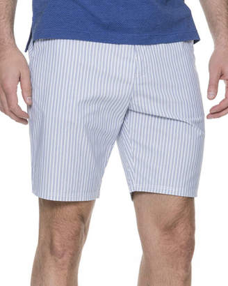 Rodd & Gunn Preston Striped Chino Shorts