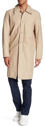 Save Khaki All Weather Trench Coat