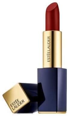 Estee Lauder Pure Color Envy Sculpting Lipstick