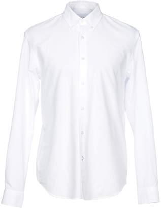 Etudes Studio Shirts