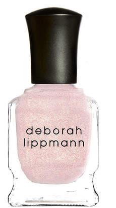 Deborah Lippmann La Vie En Rose Nail Lacquer (15ml)