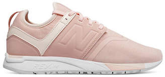 New Balance Lifestyle 247 Sneakers