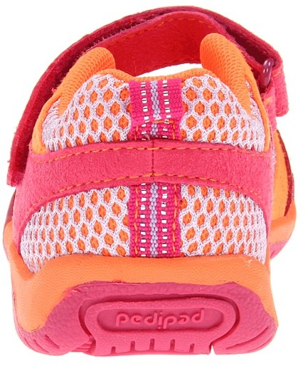 pediped Darcy Flex (Toddler/Little Kid)