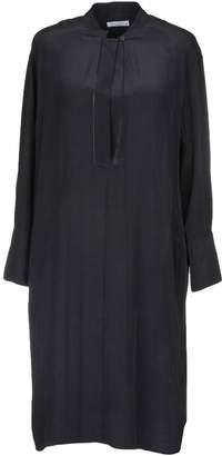 Equipment Knee-length dresses - Item 34867797TP