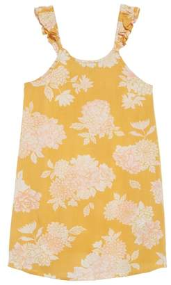 Billabong Envy the Sweet Sundress