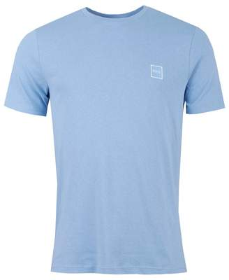 Boss Casual BOSS Casual Tales Short Sleeved Crew Neck T-shirt