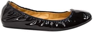 Lanvin Patent leather ballet flats