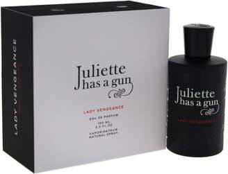 Juliette Has a Gun Women's Lady Vengeance 3.3Oz Eau De Parfum Spray