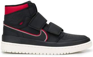 10bfc2301c38b Mens Nike Air Jordan - ShopStyle UK