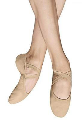 Bloch Dance Men's Performa Dance Shoe