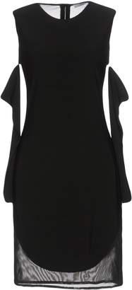 Supertrash Short dresses - Item 34757888MA