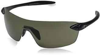 Tifosi Optics Vogel 2.0 1160400775 Shield Sunglasses