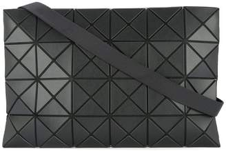 Bao Bao Issey Miyake Lucent Matte crossbody bag