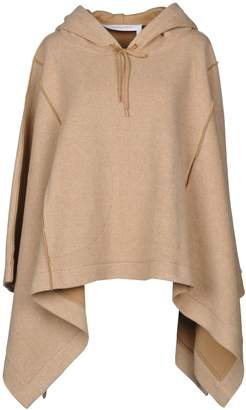 See by Chloe Capes & ponchos