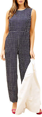 085a304d5f Fenn Wright Manson Trousers For Women - ShopStyle UK