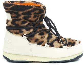 Moon Boot 'moon Boot' Shoes