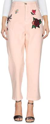 Paola Frani PF Jeans