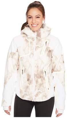 Spyder Panorama Jacket Women's Coat
