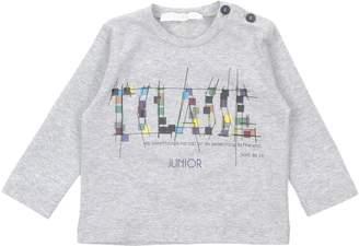 Alviero Martini T-shirts - Item 12010403