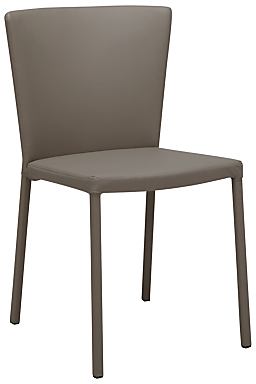 john lewis dominique dining chair home