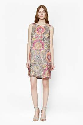 Express Marrakesh Tunic Dress