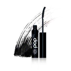 Pop Beauty No Clump Comb Mascara