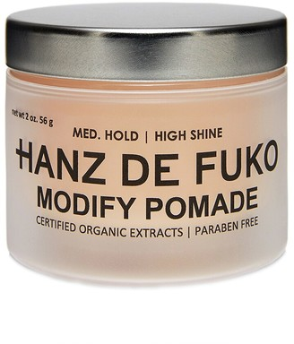 Hanz De Fuko 56gr Modify Hair Pomade