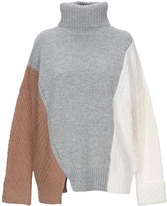 French Connection Turtlenecks - Item 39969637VI