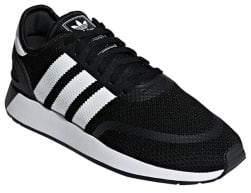 adidas Men's Originals N-5923 Sneakers
