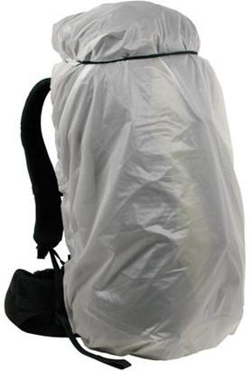 GRANITE GEAR Cloud Cover Backpack Rain Cover