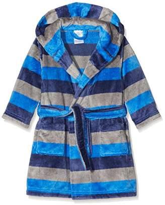 Sanetta Boy's 244018 Dressing Gown