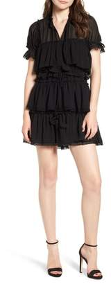 MISA LOS ANGELES Jazmine Dress