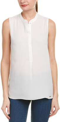 Tahari Top