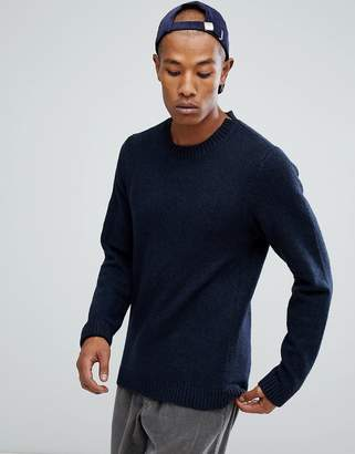 Dr. Denim Dr Demin Bryce Sweater