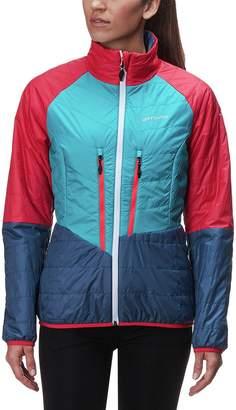 Ortovox Piz Bial Jacket - Women's
