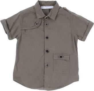 Aglini Shirts - Item 38755069TA