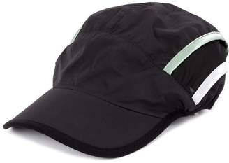 Cottweiler side panels cap