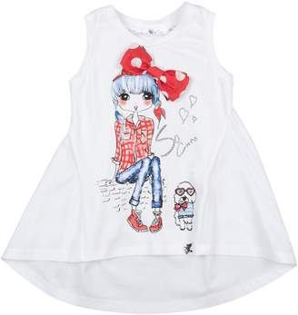 Lulu L:Ú L:Ú T-shirts - Item 12270730CE