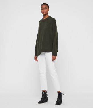 AllSaints Alley Sweater