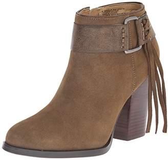 Kensie Women's Masola Boot