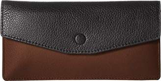 Fossil Lainey Wallet