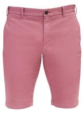 Warwick Shorts