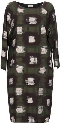 Altea Knee-length dresses - Item 34844296OO