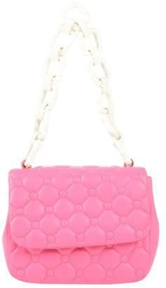 e4fa0bce4045 at yoox.com · Moschino Cheap   Chic MOSCHINO CHEAP AND CHIC Handbag