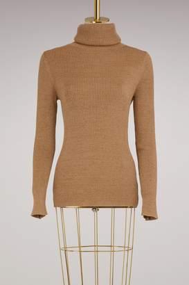 Vanessa Seward Etoile sweater