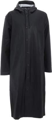 Stutterheim Coats